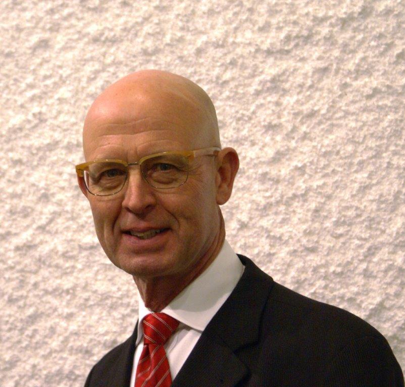 Peter Schot