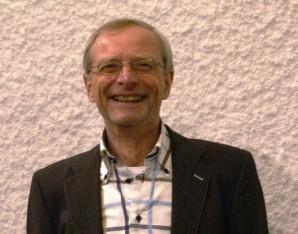 Joop Meijer