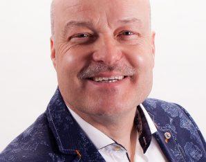 Martin Groeneveld